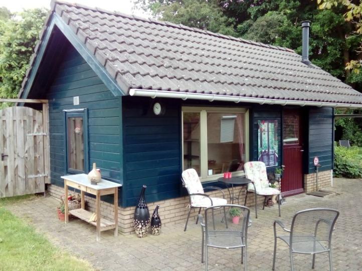 Groesbeek Nijmegen Airbnb