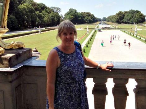 Nymphenburg Palace Munich Germany