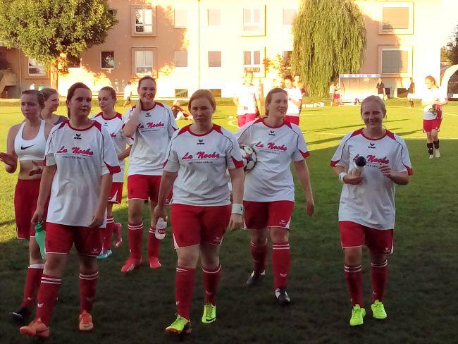 Vochera an der Lassnitz Austria Gross St Florian Football