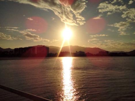 Cairns Australia Queensland