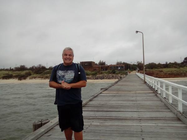 Mornington Peninsula Victoria Melbourne JWalking
