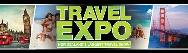 JWalking Auckland New Zealand