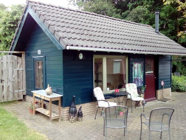 Groesbeek - Holland