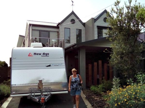 Seaford, Melbourne - Australia