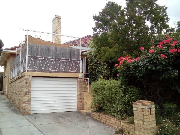 Bendigo, Victoria - Australia