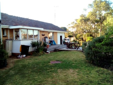 Tarwin Lower, Victoria - Australia