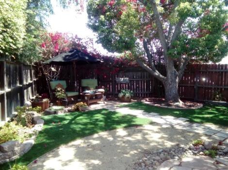 San Diego Airbnb