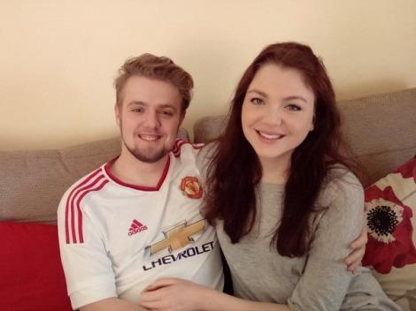 UK Family - Ryan Ella