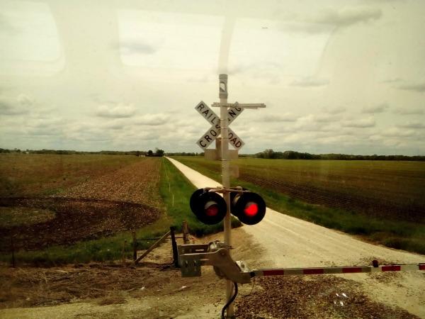 denver-train-2