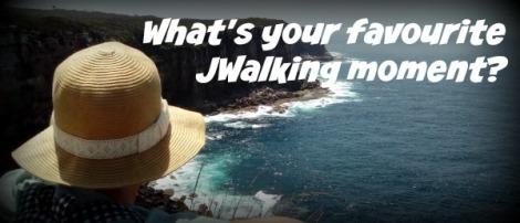 JWalking 100