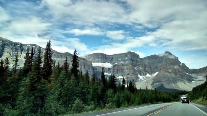 icefields-parkway-8