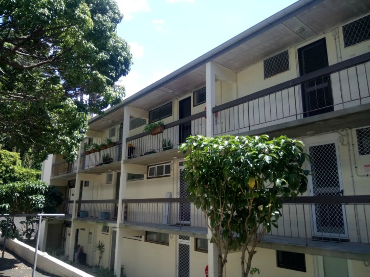 Mount Eden Airbnb