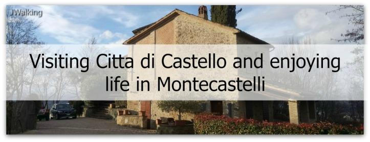 Banner Montecastelli