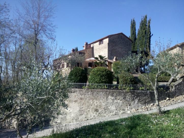 Montecastelli
