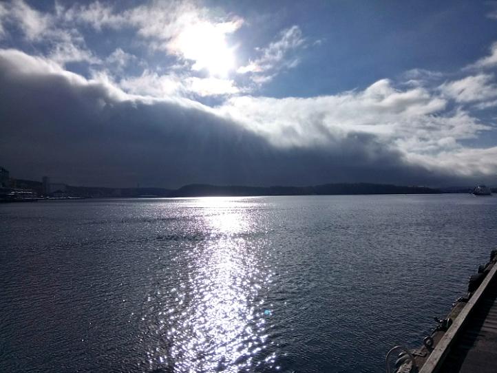 Oslo Weather