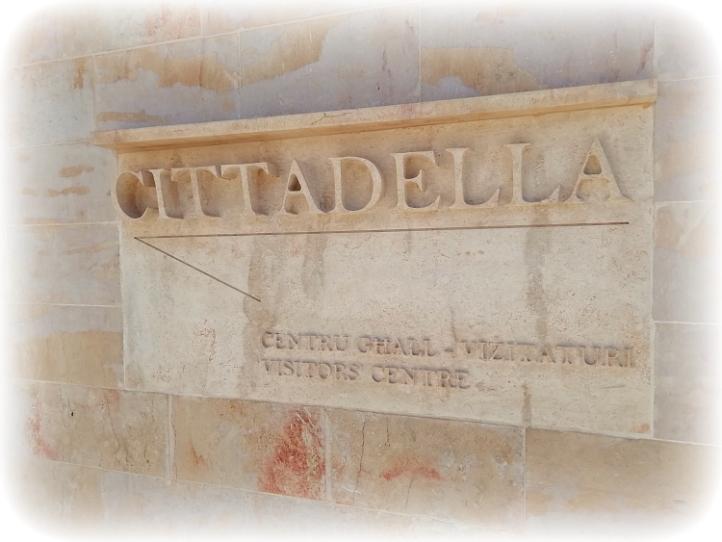 Victoria Citadella