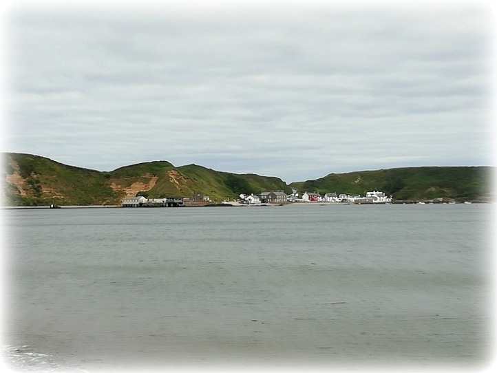 Llyn Peninsula Wales