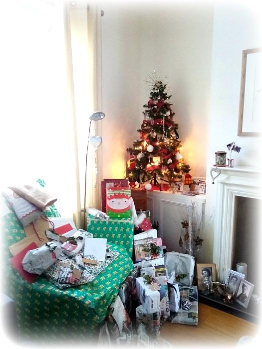 Bromley Christmas