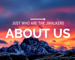 Just who are the JWalkera