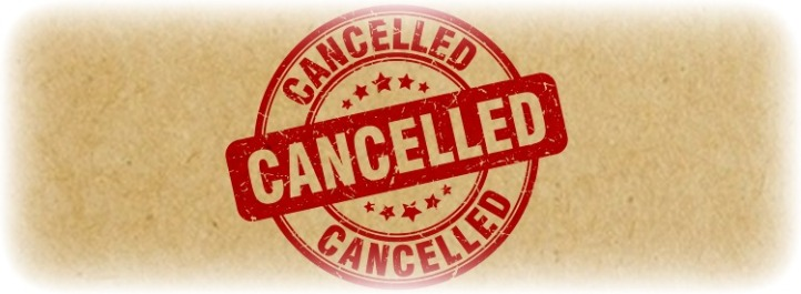 Refunds and Cancellations