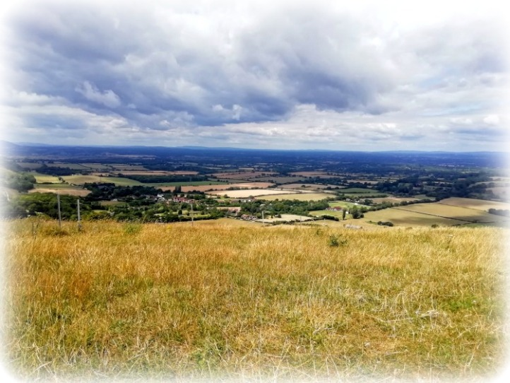 Devils Dyke South Downs