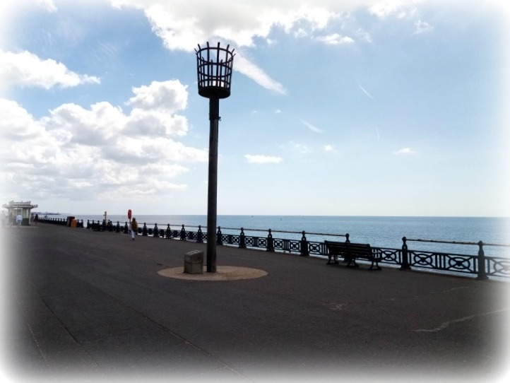 Hove Beacon