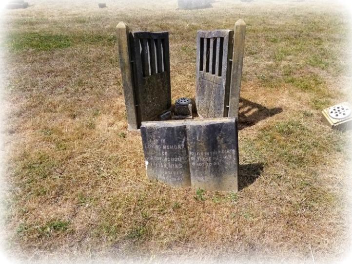 Hove Cemetery