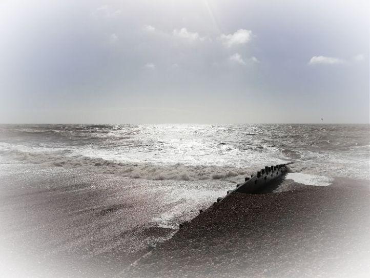 St Leonards on Sea
