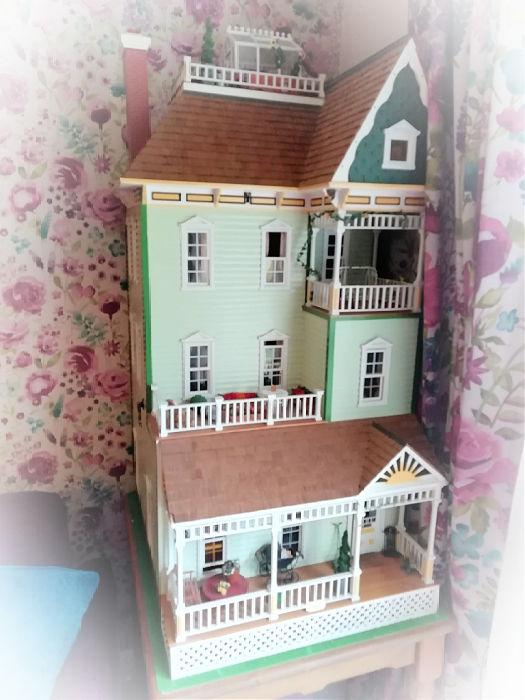 Welwyn Garden City Apartment