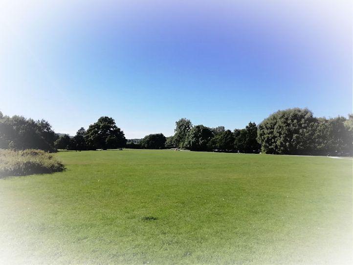 Teston Country Park
