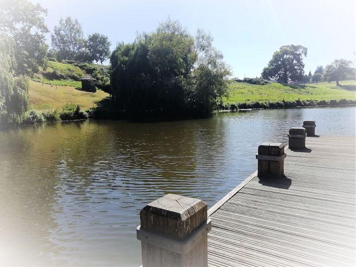 Medway River Walk